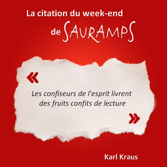 Préférence Sauramps (@sauramps) | Twitter JI54