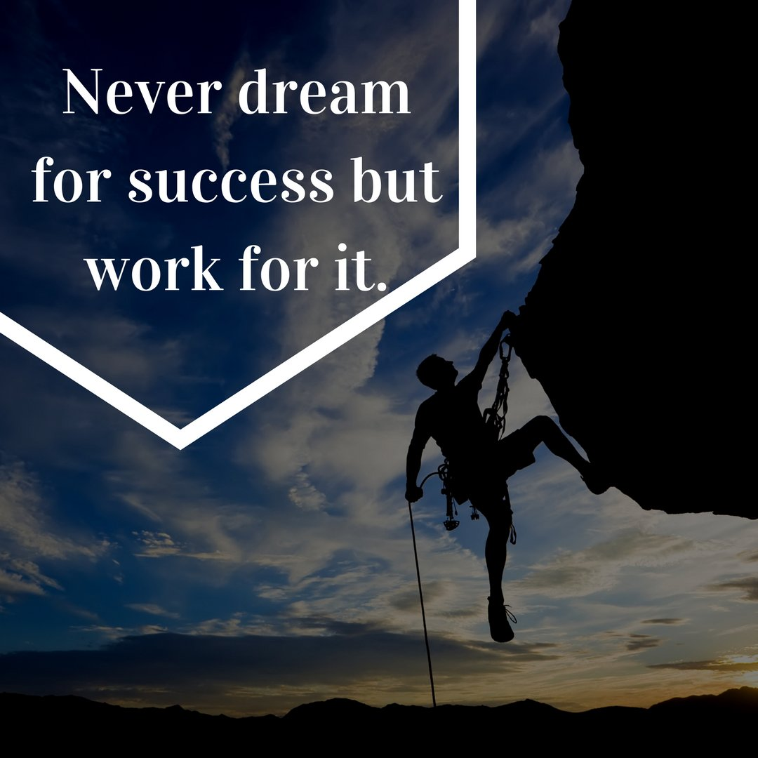 Best #workfromhome Services in #Ahmedabad #Surat #Rajkot #Gujarat #quotes #motivationalquotes #quoteoftheday #dailyquotes #Like4Like #Follow<br>http://pic.twitter.com/nM5X3NxePT