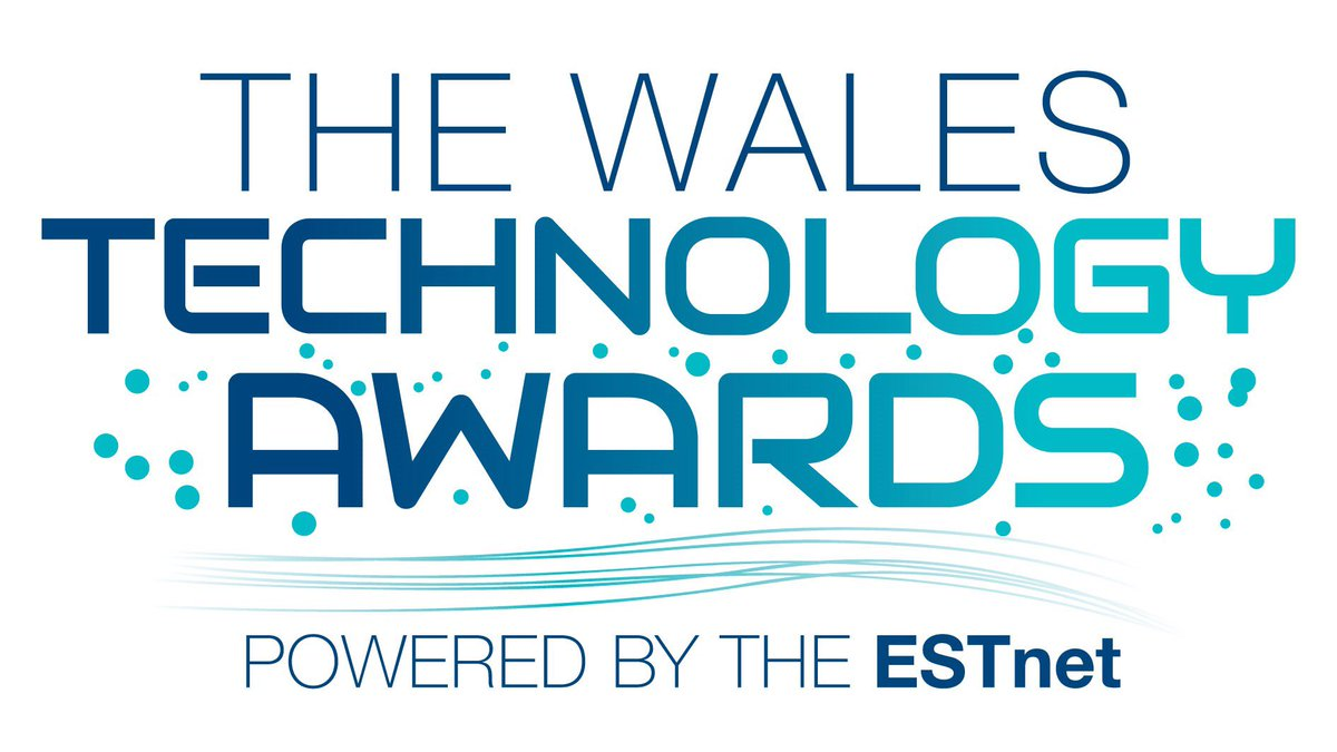 Congratulations to both finalists and winners of the Wales Technology Awards 2017 #WalesTech https://t.co/bZzAOg7MK4 https://t.co/uM4HetJciv
