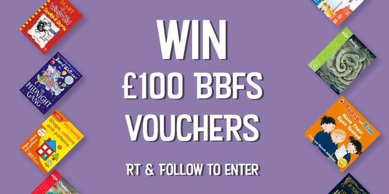 Only 140 followers to go!!!!........Help us reach 3000 #followers &amp; you could #WIN £100 worth of #FREE #books! #competition #giveaway #RT<br>http://pic.twitter.com/uCF6fJg3Al