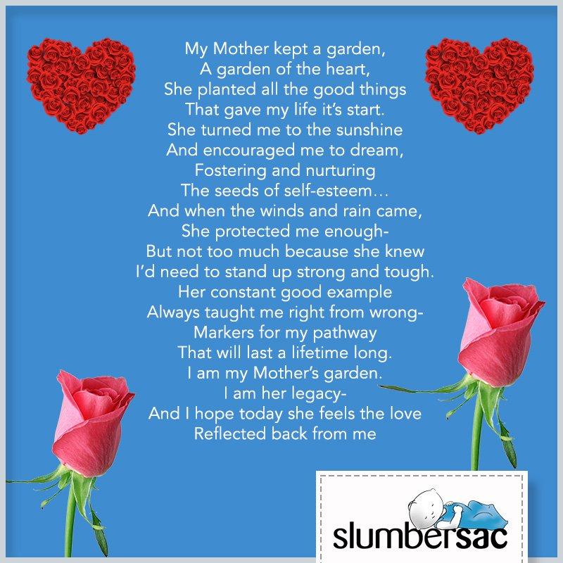 We love this poem...#mums #family #children <br>http://pic.twitter.com/QbhF3J6otI
