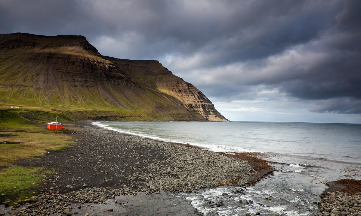 Just chillin&#39;: welcome to wild Westfjords  https://www. theguardian.com/travel/2017/ju n/21/iceland-westfjords-roadtrip-hot-pools-walking?CMP=share_btn_tw &nbsp; …  #blogger #gamedev #indiegame #SEO #unity3d #golive  #TOI #ABPnews read more <br>http://pic.twitter.com/MW4OZVb8go