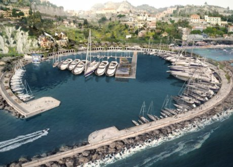 #Monaco to expand with new marina facility in Monaco and redevelopment of the Cala del Forte #marina in Ventimiglia  http:// ow.ly/d6lf30cJu7a  &nbsp;  <br>http://pic.twitter.com/0R42fOLRMC