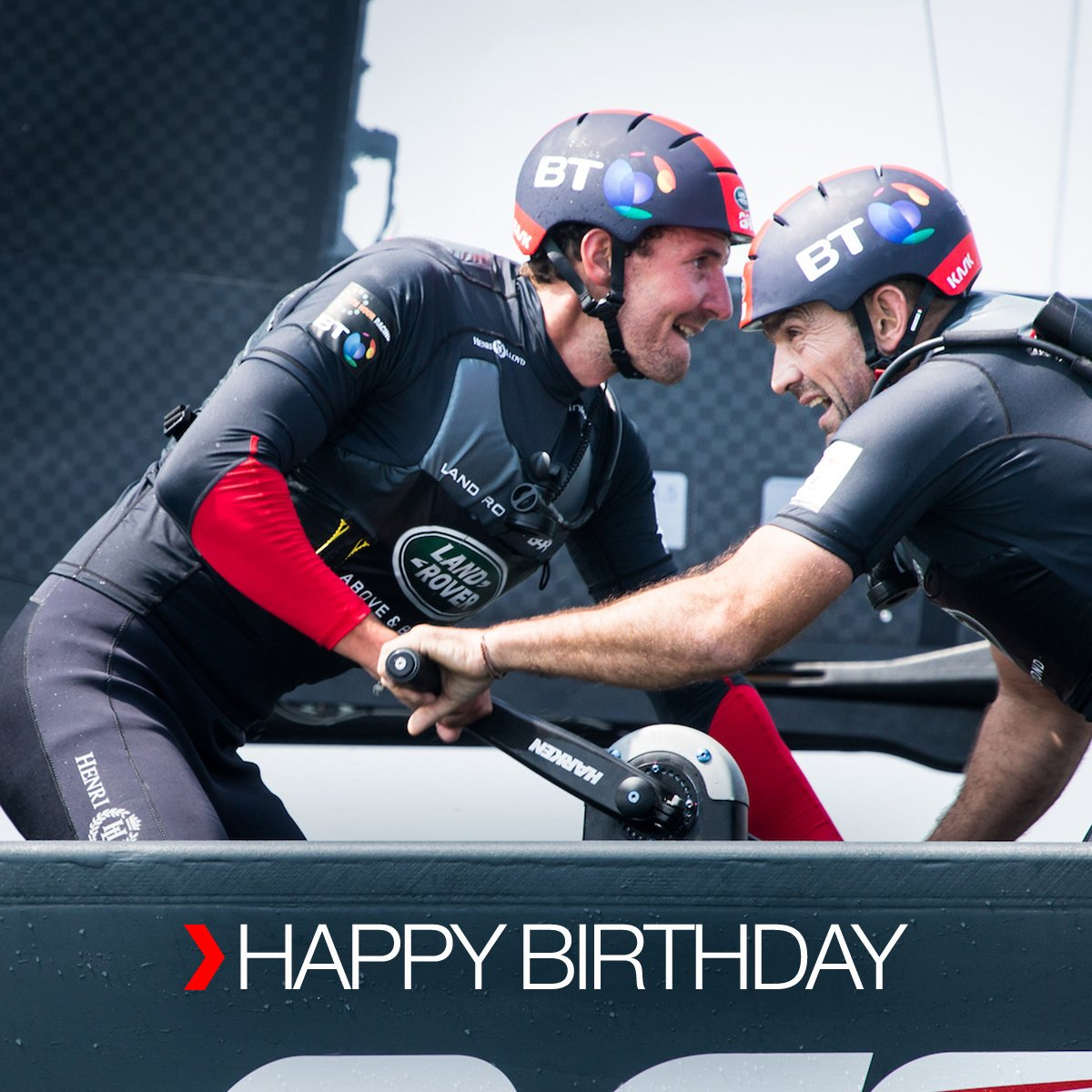 LandRoverBAR photo