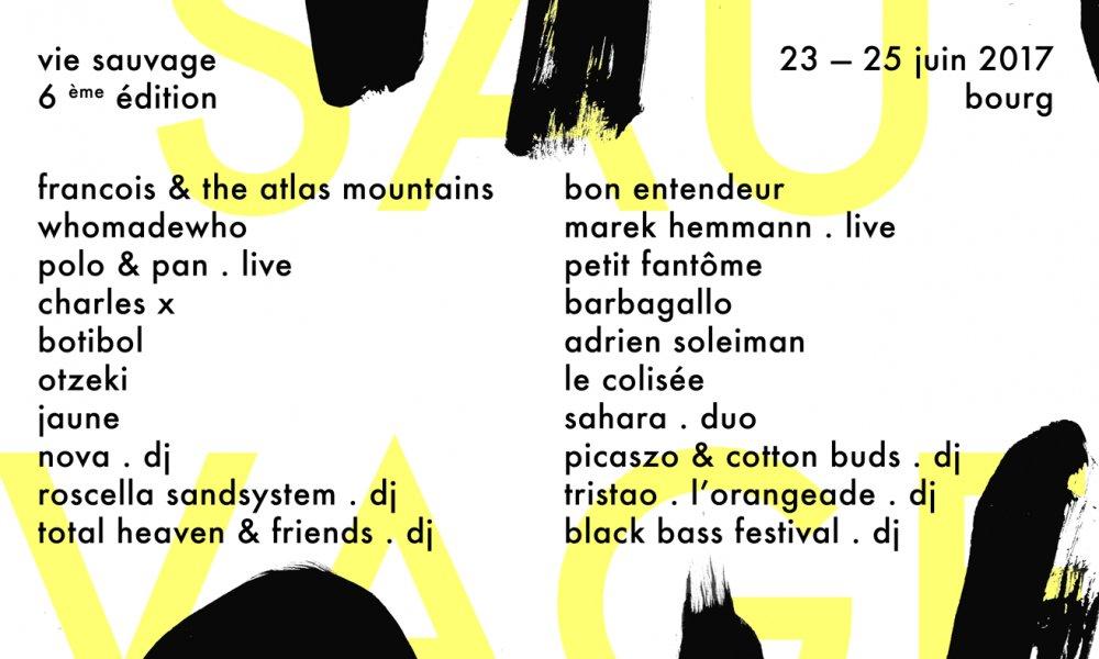Vous allez où ce week-end? On a bien envie de profiter du Festival @VieSauvage_ à Bourg-sur-Gironde !! https://t.co/9OwE0Lhhj7 #viesauvage https://t.co/Ub0gTxHQoc