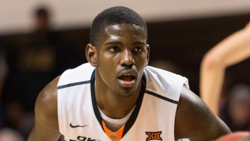 Greenville's Jawun Evans taken in 2nd round of NBA Draft https://t.co/uaHGUmc2Ew