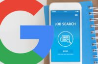Google's job listings search is now open to all job search sites &amp; developers  https:// goo.gl/MhWDkD  &nbsp;   #socialmedia <br>http://pic.twitter.com/UDSyMgUXu2