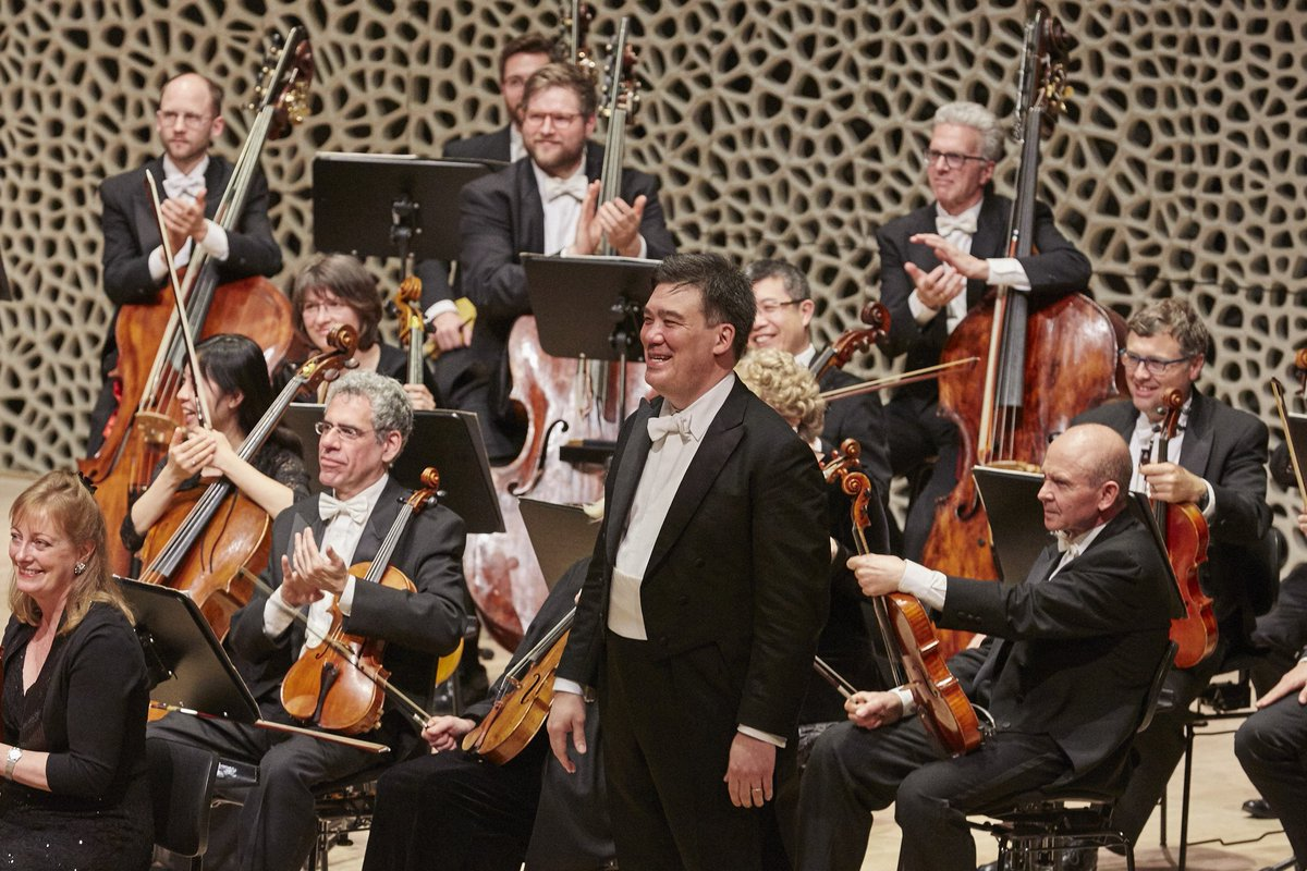That is so exciting! Alan Gilbert is going to be the next principal conductor for the @ndr #Elbphilharmonie orchestra. Amazing! <br>http://pic.twitter.com/cQn1brP049
