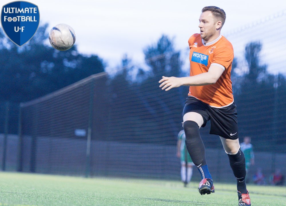 Blackpool Ince vs Is Your Motherwell #6aside #football #welwyngardencity #hertfordshire #fitness #exercise #goal #getfit #run #soccer #MNF<br>http://pic.twitter.com/o1OCDbJRz7