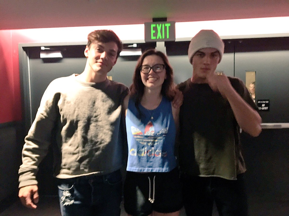 Maddie on twitter thanks for the sweaty hug and the pancake advice maddie on twitter thanks for the sweaty hug and the pancake advice maybe next time we meet we wont be so wrecked kid cudi best decision ever m4hsunfo