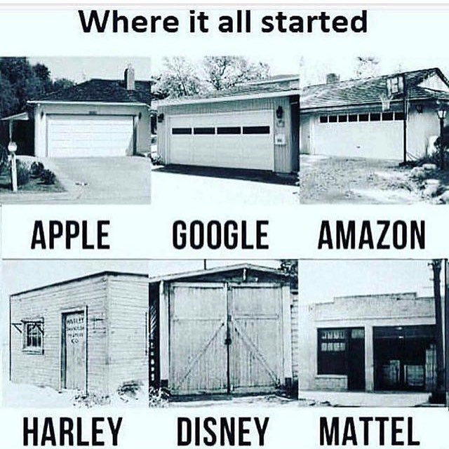 Reposting @sosikbeatz2: Got to start and build from somewhere Jist need a little #ambition <br>http://pic.twitter.com/8iF6Qqlppo