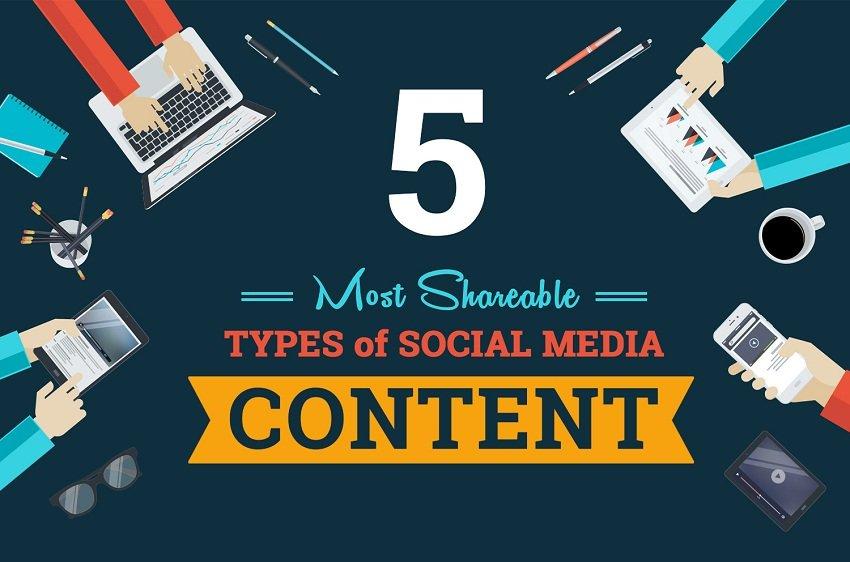10 #Creative Ideas to Promote Your #Content Using #SocialMedia -  https:// goo.gl/MyjsbS  &nbsp;   #ContentMarketing #SocialMediaMarketing #SMM #SMO<br>http://pic.twitter.com/ge9uSv92c9