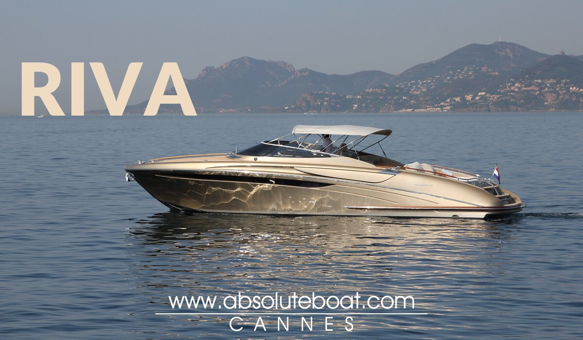 Rent a Riva with Absolute Boat #cannes #CotedAzurFrance #canneslions  #TwitterBeach @Cannes_Lions @ipgmediabrands @Snap @blvdlacroisette<br>http://pic.twitter.com/9tLTIPQeVp
