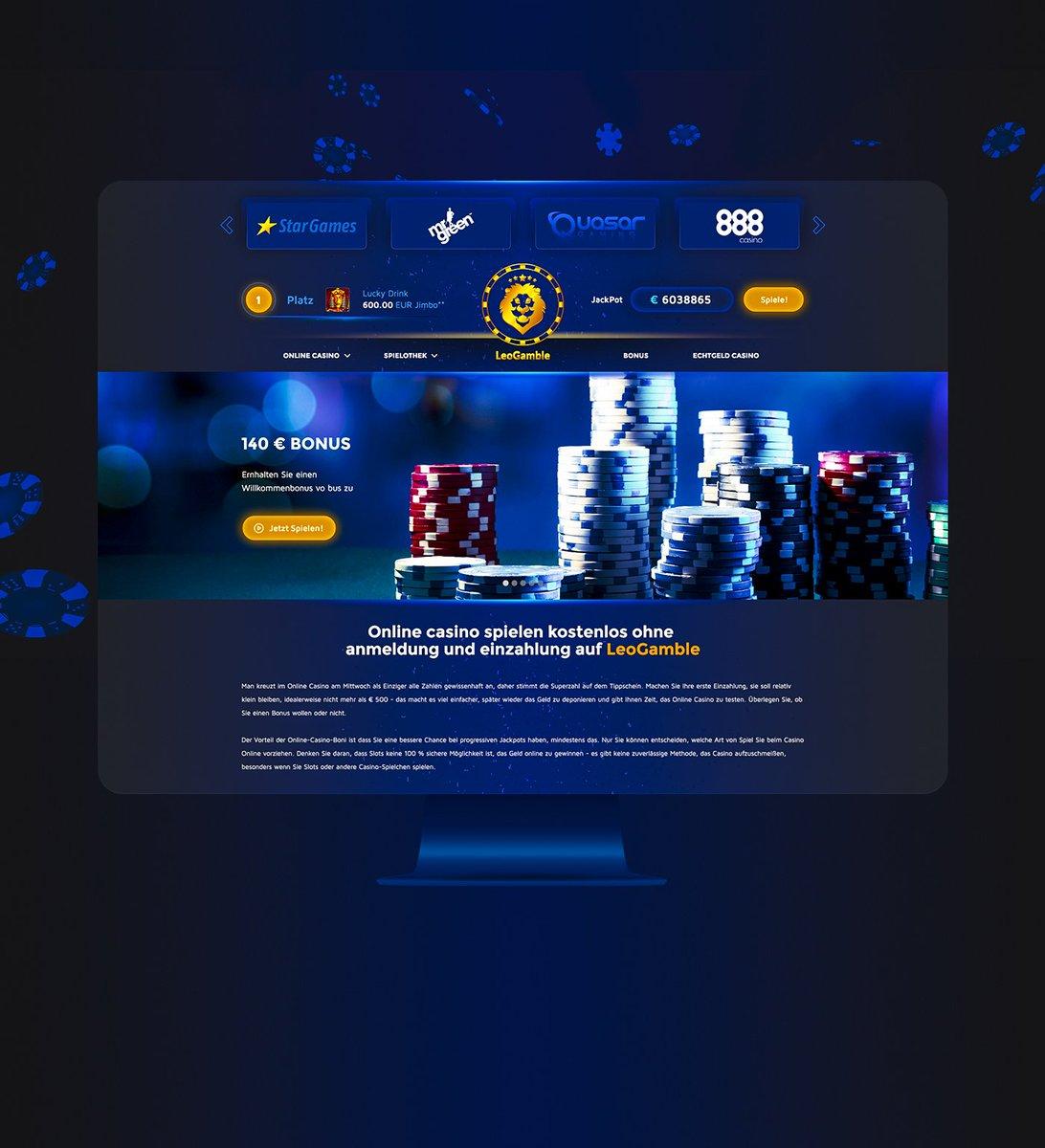 casino online que aceita paypal