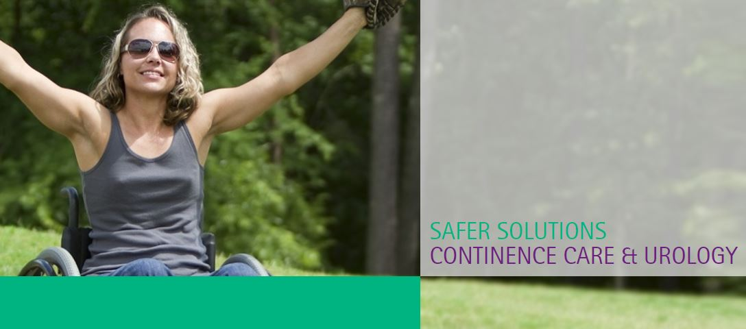 Its #WorldContinenceWeek - Did you know we offer #solutions for patients with chronic &amp; acute urinary disorders  https:// tinyurl.com/y82o5gnh  &nbsp;  <br>http://pic.twitter.com/O4H7eNxkcn
