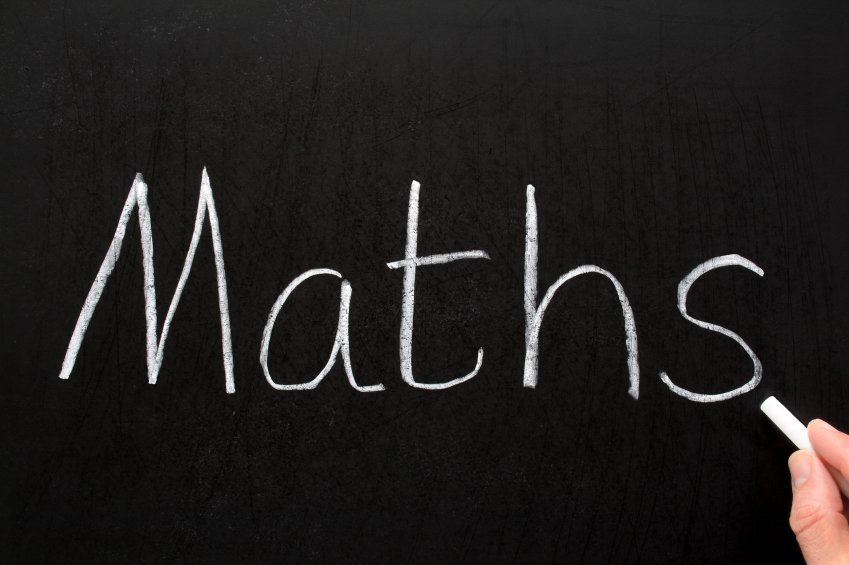 test Twitter Media - New role! #Maths #Teacher needed in #Halifax! Follow the link to find out more https://t.co/F1NvAtnw1o https://t.co/ILpLHKBpNv