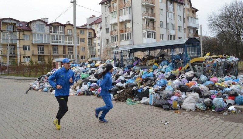 Заявление на получение вида на жительство в россии скачать - e