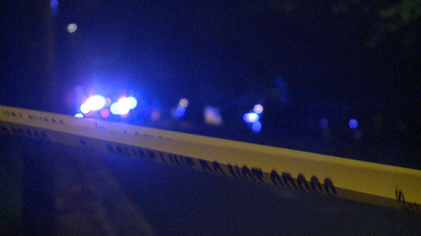 Atlanta Police investigating what they call a retaliatory shooting tha...