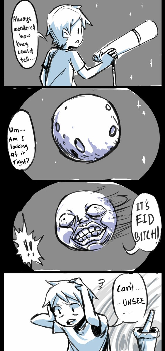drew this abomination to uplift the eid spirit :) n eidulfitri in advance #lolz <br>http://pic.twitter.com/LAOvGTtF0w