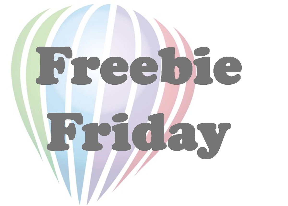 CALLING ALL #PARENTS! RT &amp; follow for your chance to #win a BiiSafe Buddy location tracker:  http:// bit.ly/2tVBV0A  &nbsp;    #comp #FreebieFriday<br>http://pic.twitter.com/0RBS2g75Qy
