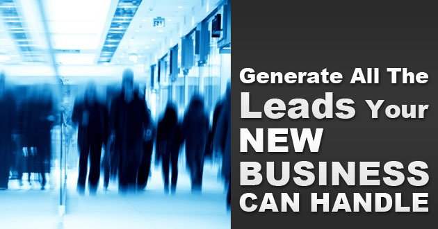 Not able to #Generate #New #Business? We help to you for new #Business. Make inquiry today to #YMS.  http://www. yatharthmarketing.com / &nbsp;  <br>http://pic.twitter.com/wzwCDIloL1