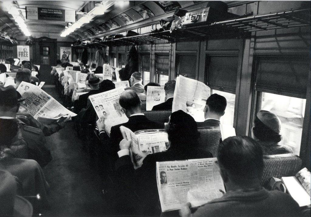 Do you think #smartphones making us #LessSocial...? ;-)<br>http://pic.twitter.com/Qj5tMWBqVH