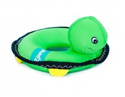 Z-STITCH FLOATERS - TURTLE! Grab it:   #dogs #dogsoftwitter #dogfloaters #puppy @PoshPuppy