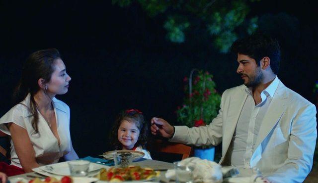 DİZİ-YORUM | @aykiriyolcu 'dan: Kuş ölür ve bazen sen uçuşu da unuturs...