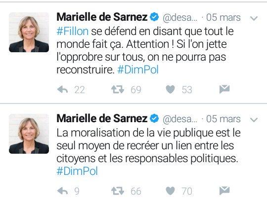 Certains tweets sont drôles après coup... #Sarnez #Fillon #Modempic.twitter.com/YfSGmPuT7x