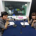 【第0回配信スタート!】公式WEBラジオ第0回の配信がスタートいたしました!パーソナリティは古川 慎…