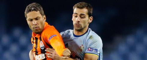 #CeltaVigo reject €10m #Napoli bid for Jonny Castro, demand €18m release clause, #Sevilla also interested  http://www. football-espana.net/64716/sevilla- napoli-chase-jonny &nbsp; … <br>http://pic.twitter.com/EQX12dCggy