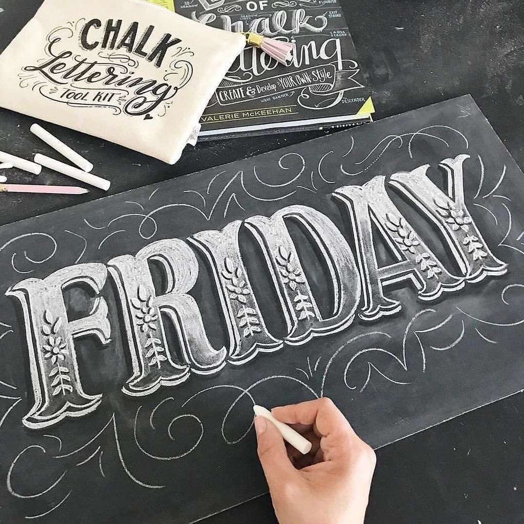 Whoop!⠀ Friday by @valeriemckeehan ⠀ . . . . . . . . ⠀ Posted by @JamieClarkeType #TYxCA #Lettering #Calligraphy #Typography #goodtype #han… <br>http://pic.twitter.com/VRwlfJsF0A