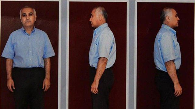 Adil Öksüz'ün serbest bırakılmasıyla ilgili iddianame mahkemeye gönder...