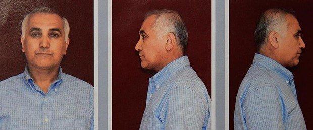 Adil Öksüz'ün serbest bırakılmasıyla ilgili iddianame mahkemede (28 şü...