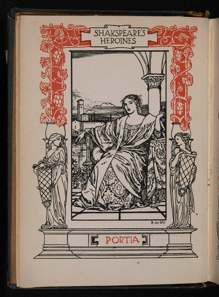 book Feeling Threatened, Muslim Chritian