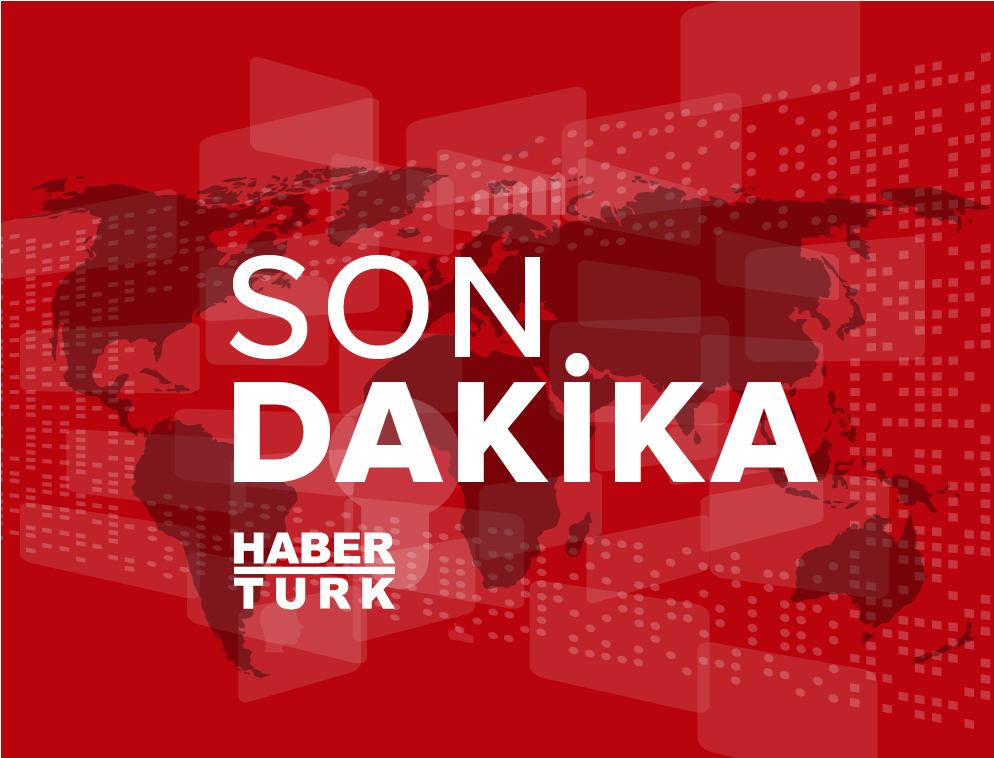 Bakan Ağbal: Mavi Marmara'da hayatını kaybedenlerin ailelerine tazmina...