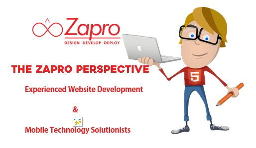 We love creating #technology #Solutions Get the Zapro difference. Visit us to view our portfolio and offerings  https:// goo.gl/G9usTu  &nbsp;  <br>http://pic.twitter.com/y3x00WqP7U