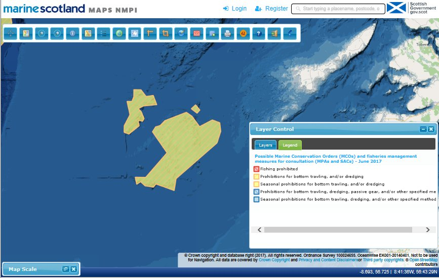 download oceanography and marine