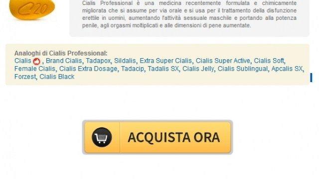 viagra online ukraine