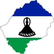 May today&#39;s #Lesotho inauguration of Ntate Tom Thabane proceed peacefully and with the dignity it deserves. Khotso. Pula. Nala.  <br>http://pic.twitter.com/8fw86nBzcN