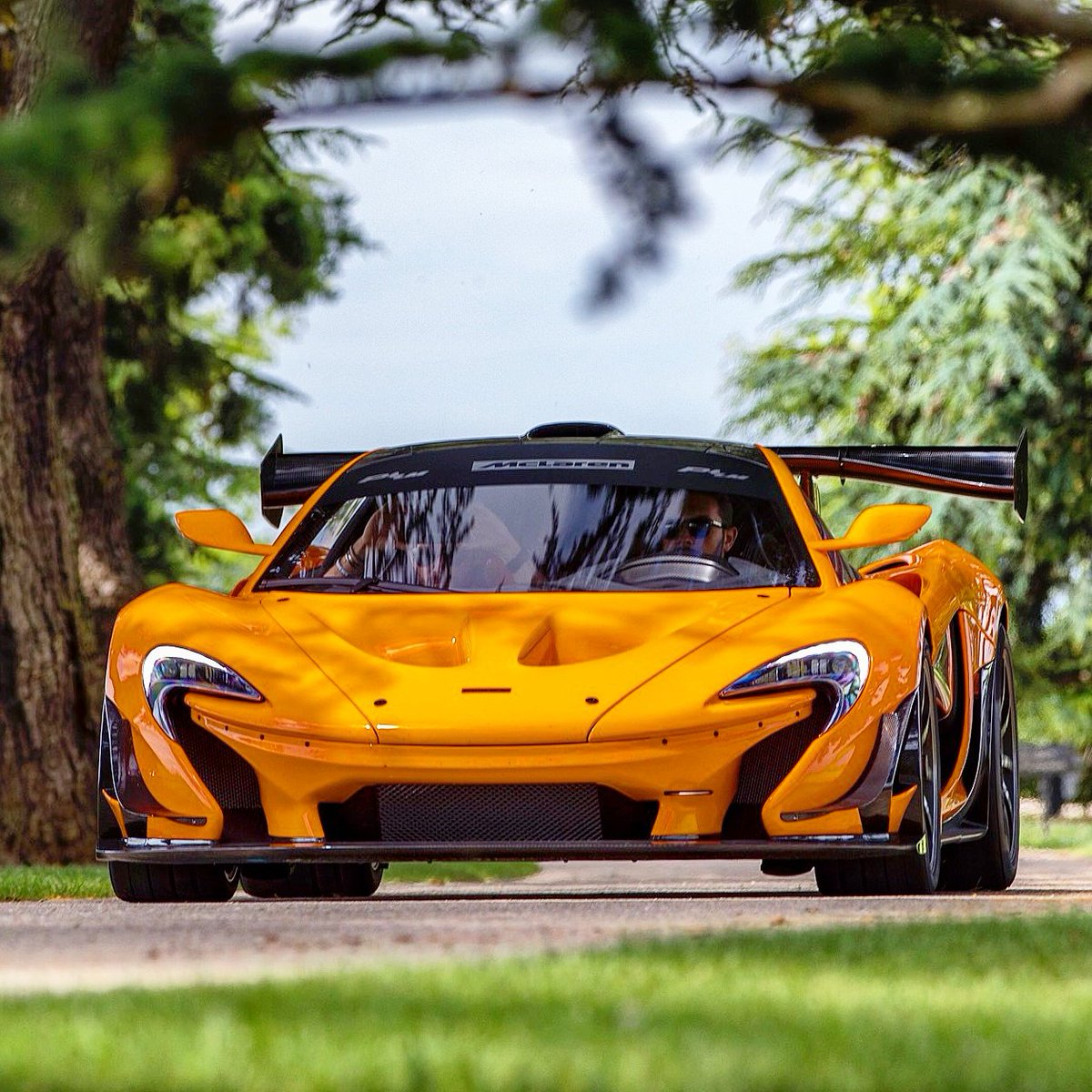 Mclaren P1 Lm >> Madwhips On Twitter Mclaren P1 Lm Photo By Ig Fastnexotic