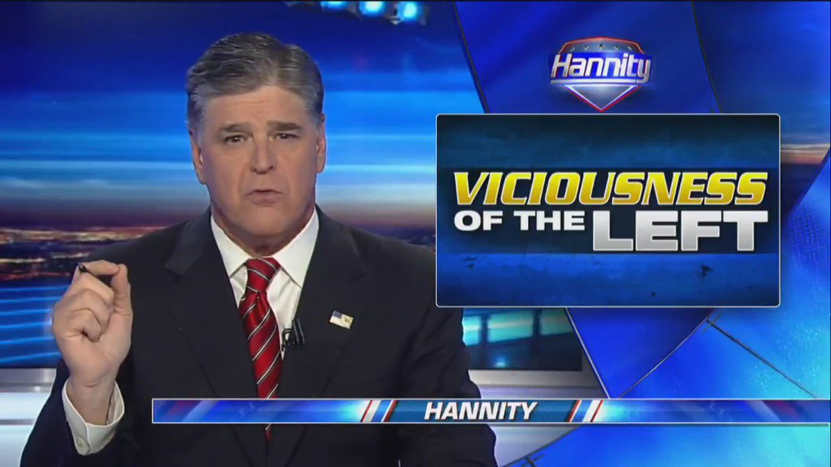 Huffington Post Called For #Trump Execution  After A FAKE Cool Down The 24/7 Hate Machine Will Return  @seanhannity https://t.co/bAp9aBJaAP