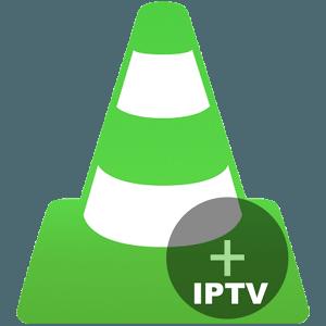 Iptv player официальный сайт - 3