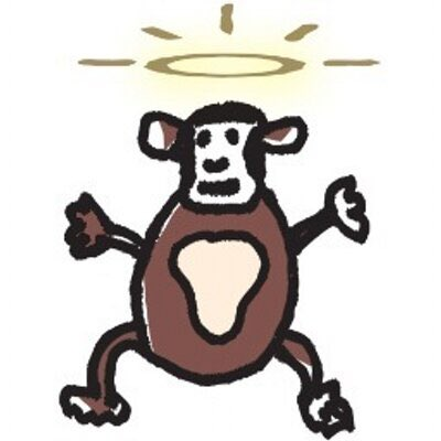 Your inner chimp needs to be 'nurtured' - make it feel secure ! #CTBelfast2017 https://t.co/w75JqTELFo