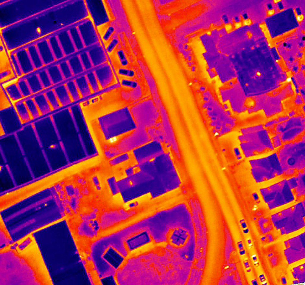 Thermal imagery aids in intelligence gathering  http://www. newdelhitimes.com/thermal-imager y-aids-in-intelligence-gathering123/ &nbsp; …  #thermalimagery #Intelligence <br>http://pic.twitter.com/bjojLBK2Zj