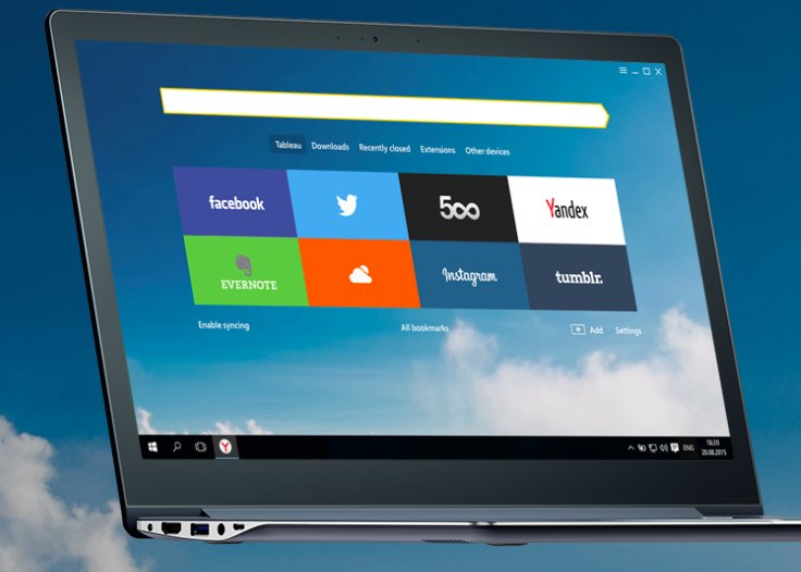 Download yandex browser for windows 7 - 1ca6