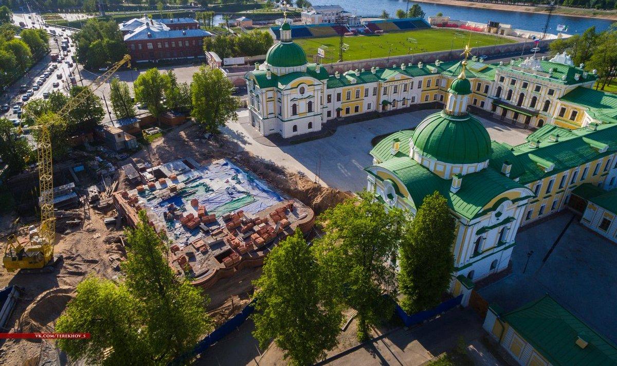 Электронный каталог российской государственной библиотеки - 02c