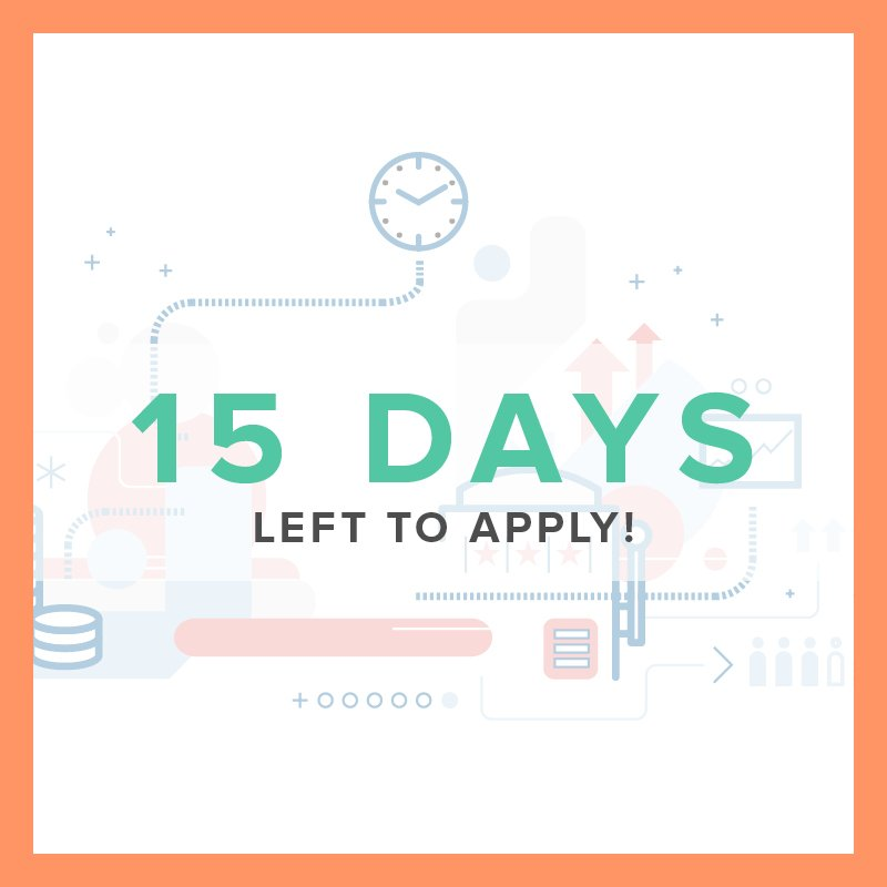 Don't miss the chance to apply for @BaseLaunch #healthcare #accelerator and visit  http:// bit.ly/2oE0u3U  &nbsp;  <br>http://pic.twitter.com/vF1GJkrnd1