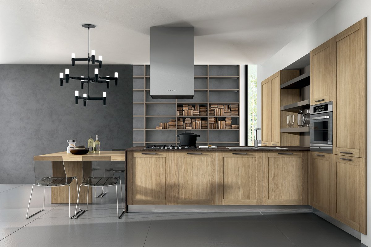 Twelcome @AzourKhalil @MonSuperVoisin @ultra_saas_fr @aac_testpsycho  http:// ow.ly/mGyv30cDEDp  &nbsp;   #Conseil #SDB #Cuisines #accessoires<br>http://pic.twitter.com/ySuQdps1GY