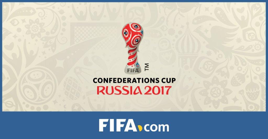 Streaming Gratis: vedere Germania-Cile, Camerun-Australia, Flamengo-Chapecoense. Partite calcio oggi 22 Giugno 2017